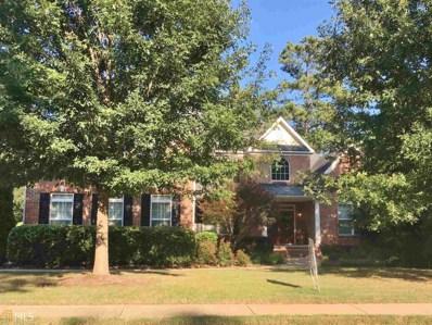 6265 Crestview Dr, Covington, GA 30014 - MLS#: 8251955
