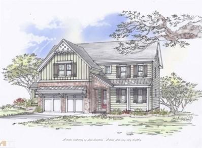 95 Castle Ln, Marietta, GA 30062 - MLS#: 8252124