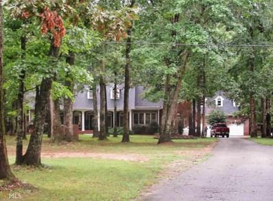 660 Burg, Locust Grove, GA 30248 - MLS#: 8252163