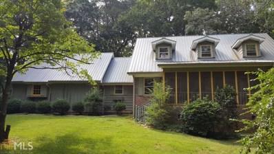 147 Ridgeway Cr, Cornelia, GA 30531 - MLS#: 8252203