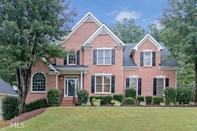 4620 Waters Edge Ln, Acworth, GA 30101 - MLS#: 8252225