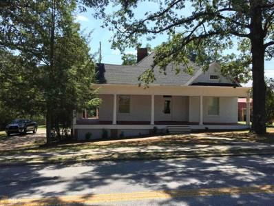 3729 Church, Clarkston, GA 30021 - MLS#: 8252497