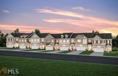 1314 Golden Rock Lane UNIT 20, Marietta, GA 30067 - MLS#: 8252503