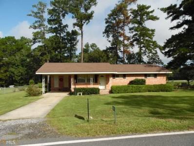 114 Seagull Rd, Cochran, GA 31014 - MLS#: 8252530