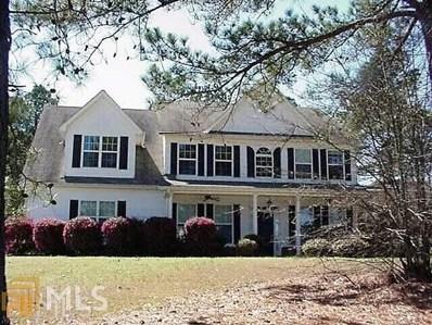 100 Ancient Oak, Stockbridge, GA 30281 - MLS#: 8252542