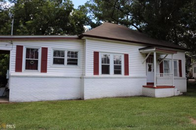 64 N E Main St, Hampton, GA 30228 - MLS#: 8252592