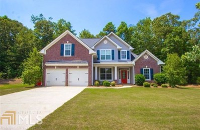 176 Palmer Ct, Jefferson, GA 30549 - MLS#: 8252623