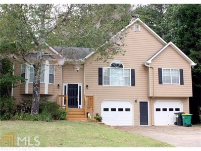 154 Woodland Ct, Canton, GA 30114 - MLS#: 8253028