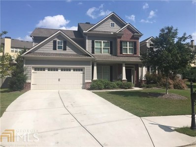 6245 Harris Ct UNIT 32, Braselton, GA 30517 - MLS#: 8253137