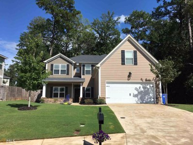 1206 Cottage Point Ct, Columbus, GA 31904 - MLS#: 8253170