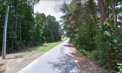5898 Lake Lanier Heights Rd UNIT 2, Buford, GA 30518 - MLS#: 8253326