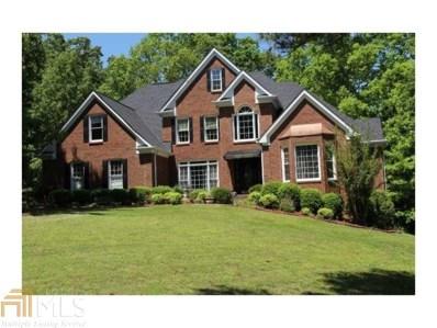 15 Greenway, Newnan, GA 30265 - MLS#: 8253399