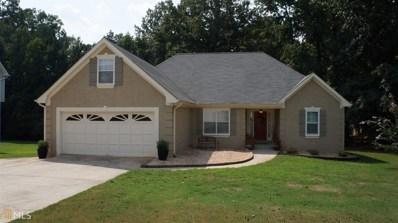 40 Camerons Way, Covington, GA 30014 - MLS#: 8253421
