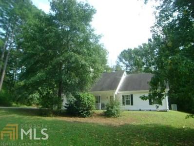 15 Laurel Ridge Ct, Covington, GA 30016 - MLS#: 8253552