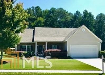 3485 Bridle Brook Dr, Auburn, GA 30011 - MLS#: 8253572