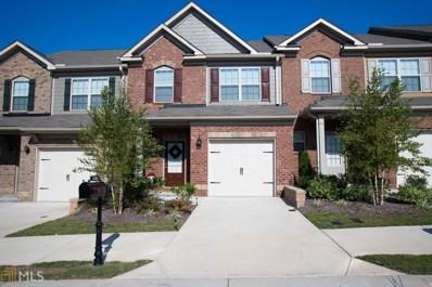 3191 Garden Glade Ln, Lithonia, GA 30038 - MLS#: 8253596
