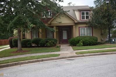 15 Weeping Willow Ct, Hampton, GA 30228 - MLS#: 8253920