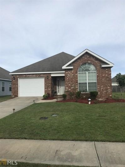 138 Greenspan Way, Byron, GA 31008 - MLS#: 8254129