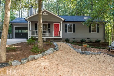 2655 Wanda Woods Rd, Cumming, GA 30041 - MLS#: 8254299