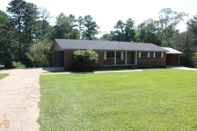 4911 Bird Dr, Gainesville, GA 30506 - MLS#: 8254337