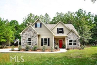 1127 Irish Hill Dr, Concord, GA 30206 - MLS#: 8254382