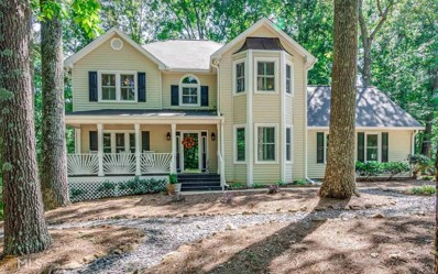 303 Mark Ct, Woodstock, GA 30188 - MLS#: 8254503