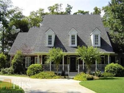109 Royal Burgess Way, McDonough, GA 30253 - MLS#: 8254625
