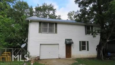 195 Durand St, Woodbury, GA 30293 - MLS#: 8254866