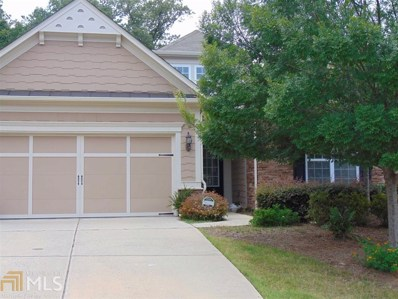 1120 Seaworthy Rd, Greensboro, GA 30642 - MLS#: 8255078