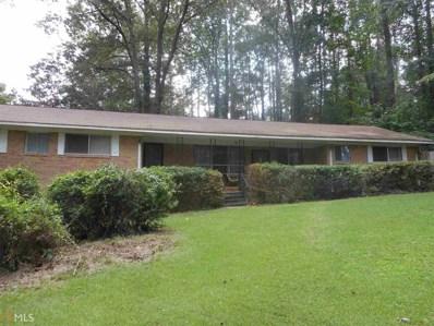 3840 Pittman, Atlanta, GA 30349 - MLS#: 8255178
