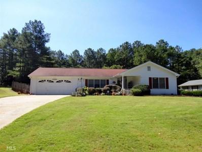 185 Laurel Way, Covington, GA 30016 - MLS#: 8255204