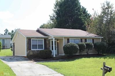 2241 Ramblewood Cir, Decatur, GA 30035 - MLS#: 8255616