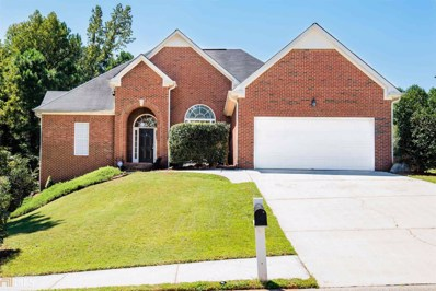 2020 Club Bay Dr, Villa Rica, GA 30180 - MLS#: 8255742