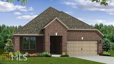 2084 Treehaven Ct, Decatur, GA 30035 - MLS#: 8255832