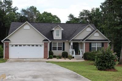 4144 Summit Chase, Gainesville, GA 30506 - MLS#: 8255890