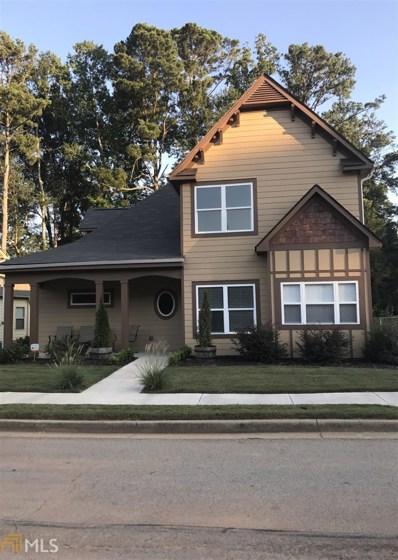 22 Plum Blossom Ln, Hampton, GA 30228 - MLS#: 8255951
