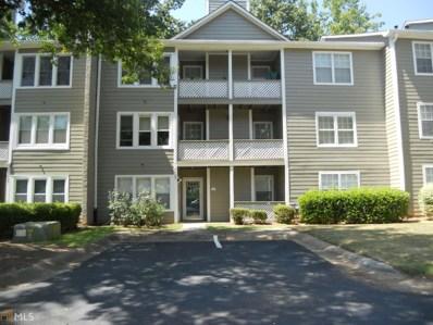 6427 Oakleaf Way, Morrow, GA 30260 - MLS#: 8256154