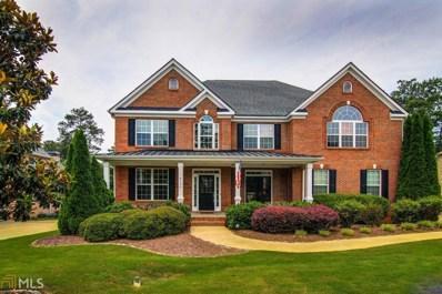 8130 Crestview Dr, Covington, GA 30014 - MLS#: 8256156