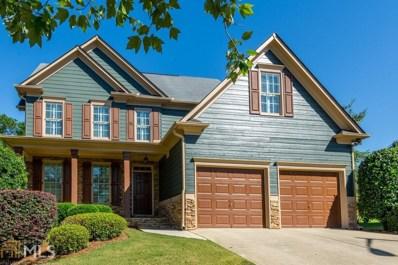 704 Dove Chase, Canton, GA 30114 - MLS#: 8256232