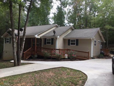 125 Focal Ct, Ellijay, GA 30540 - MLS#: 8256255