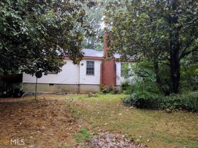 1641 Pontiac Pl, Atlanta, GA 30316 - MLS#: 8256336