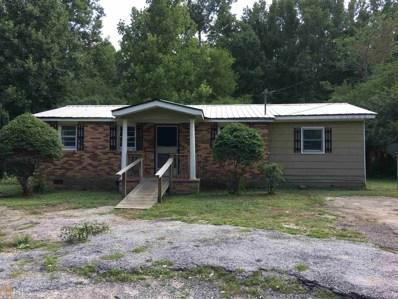 319 E Wright St, Winder, GA 30680 - MLS#: 8256414