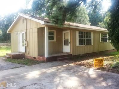 6159 Green Acres Dr, Covington, GA 30014 - MLS#: 8256447