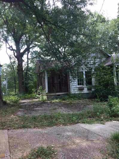 1332 McClelland, East Point, GA 30344 - MLS#: 8256470