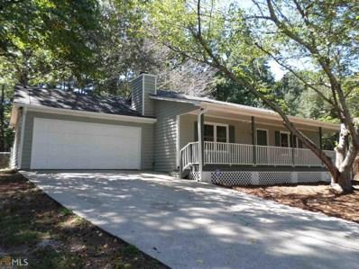 66 Stone Wood Ln, Lawrenceville, GA 30046 - MLS#: 8256648