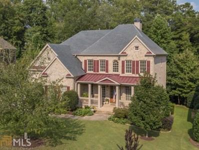 3991 Chapel Grove Dr, Marietta, GA 30062 - MLS#: 8256733