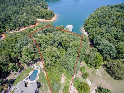 8515 Blue Heron Dr UNIT 6, Gainesville, GA 30506 - MLS#: 8256913