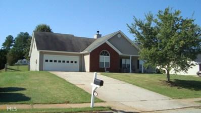 35 Aiken Way, Covington, GA 30016 - MLS#: 8256929
