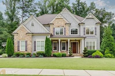 140 Robinwood Ct, Roswell, GA 30075 - MLS#: 8257224