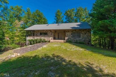 248 Hemlock Ct, Clarkesville, GA 30523 - MLS#: 8257257